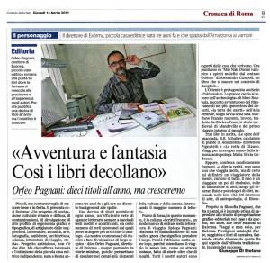 ORFEO_Corriere_della_Sera_14_Aprile