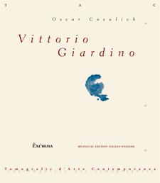 Vittorio Giardino TAC