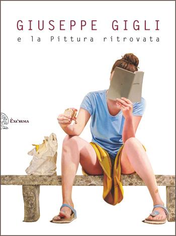 Copertina Giuseppe Gigli