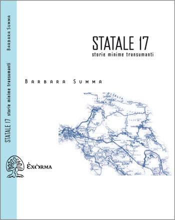 Copertina Statale 17