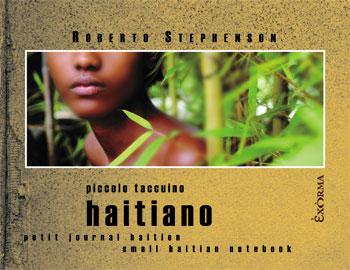 Copertina Taccuino Haitiano_sito