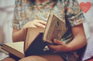 Indie Book Day