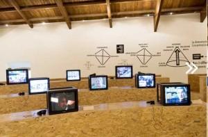 Andrea Staid Corso di antropologia visuale