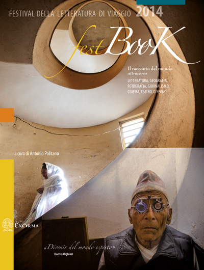 FestBook 2014