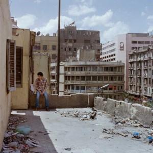 Egitto. Democrazia militare