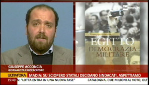 Acconcia screenshot Rainews24 11 11 14