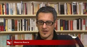 Massimo Roscia Achab