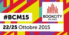BookCity Milano 2015