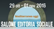 Salone dell'Editoria Sociale