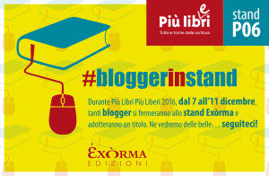 Blogger_in_stand