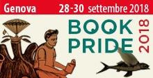 Book Pride Genova 2018