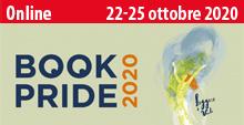 Book Pride 2020
