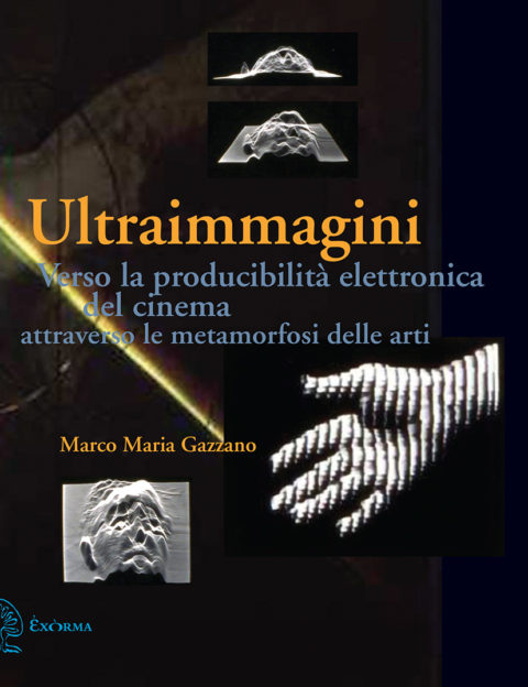 Ultraimmagini