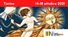 Salone del Libro di Torino 2021
